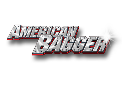 endorsements_americanbagger