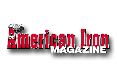 endorsements_americanironmagazine
