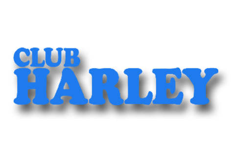 endorsements_clubharley