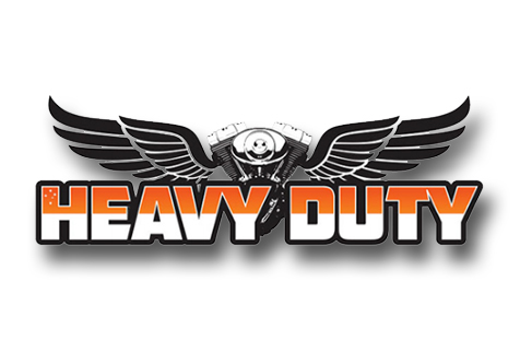 endorsements_heavyduty