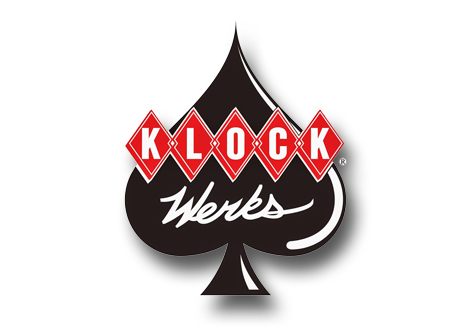 endorsements_klockwerks