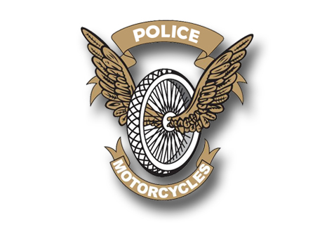 endorsements_policemotorcycles