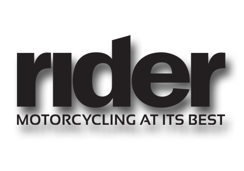 endorsements_rider