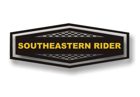 endorsements_southeasternrider
