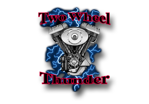 endorsements_twowheelthunder