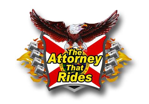 attorneythatrides