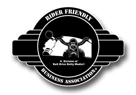 riderfriendly