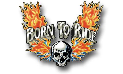 Endorsements_BornToRide