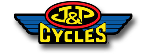 Endorsements_JPCycles