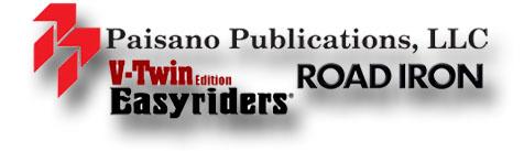 Endorsements_PaisanoPublications