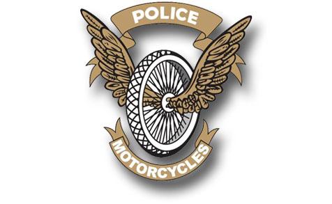 Endorsements_PoliceMotorcycles