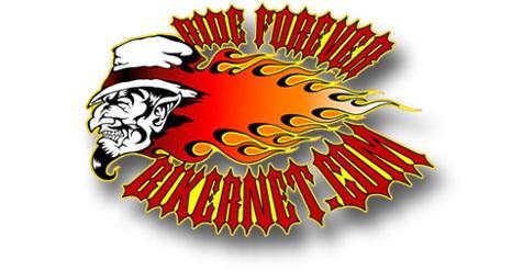 Endorsements_RideForeverBikernet