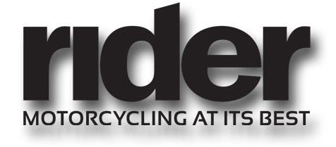 Endorsements_Rider