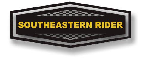 Endorsements_SouthEasternRider
