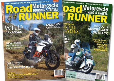 Roadrunner.pdf - Adobe Acrobat Pro