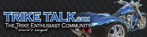Trike_Talk.pdf - Adobe Acrobat Pro