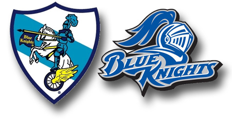 blue-knights-endorsement