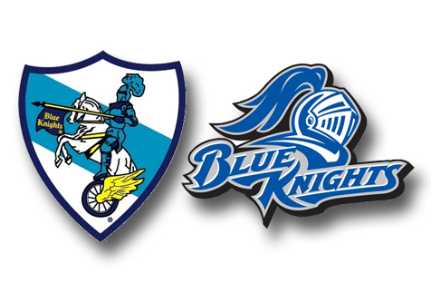 blue-knights-endorsement