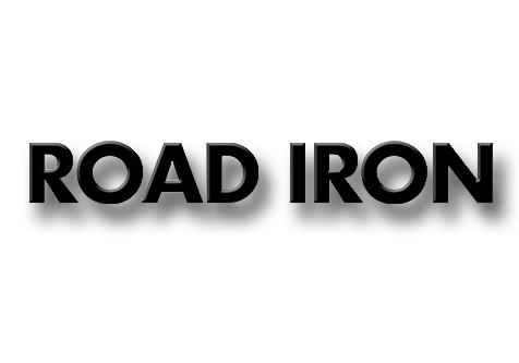 roadiron