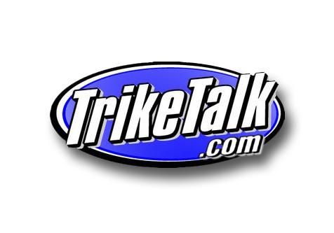 triketalk-logo