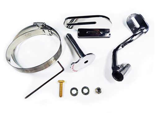 Water_Cooled_Frame_Mounting_Kit_Harley_Davidson